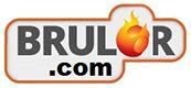 Brulor.com